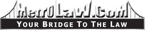 A New Jersey Personal Injury Lawyer Is Your Best Option If You Have Been Injured In Any Road Acci ...