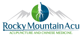 Do You Know Where To Find An Acupuncture Clinic In Rocky Mountain? You May Have Heard Of It From  ...